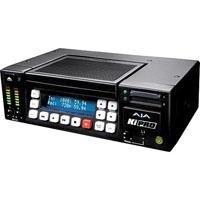 AJA Ki-PRO HD Video Recorder, 250GB Capacity