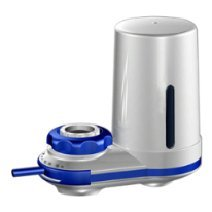AOK-T08B-UF-Alkaline-Faucet-Water-Ionizer-by-IntelGadgets