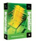 Brightstor Arc Backup V9 Agent