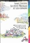 Petit Nicolas Et Les Copains (Folio - Junior Series, No 475)