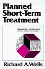 Planned Short Term Treatment (Treatment approaches in the human services)