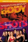 echange, troc Body Shots [Import USA Zone 1]
