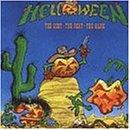 Helloween;Best Rest & Rare