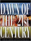 Dawn of the 21st Century : The Millennium Photo Project, Alx Klive