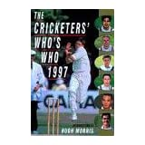 The Cricketer's Who's Who: 1997