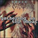 Gathering in the Wheat