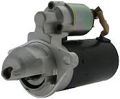 perkins-engines-starter-18508660-19960488-19960489-50027532-new-18949
