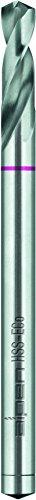 alpen-Spiralbohrer-HSS-Cobalt-fr-Inox-Bleche-und-Hardox-Durchmesser-102-mm-L1-133-mm-L2-43-mm-62801020100