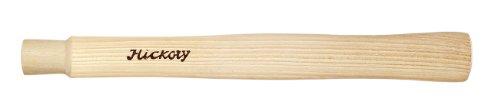 Hickory-Holzstiel für Safety Schonhammer.830-0 30 STIEL F.SAFETY