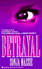 img - for Betrayal book / textbook / text book