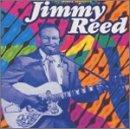 ジミー・リード