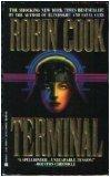 Terminal, Robin Cook