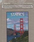 Statics: Supplement: Volume One (v. 1) (0471121835) by Meriam, J. L.