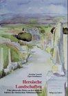 Image de Heroische Landschaften: Eine pittoreske Reise zu den antiken Stätten der türkischen Mitt