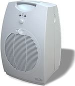Cheap Bionaire UA1560 ULPA -Ultra Hepa Air Cleaner & Ionizer (UA1560)