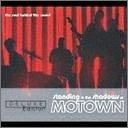 「永遠のモータウン」オリジナル・サウンドトラック(デラックス・エディション)