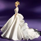 reem-acra-bride-barbie-platinum-label