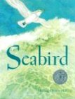 Seabird (0395266815) by Holling C. Holling
