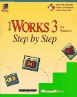 Microsoft Works for Windows Step by Step