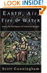 Earth, Air, Fire &amp; Water: More Techni...