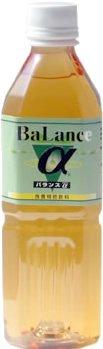 日本抗酸化 バランスアルファ 900ml
