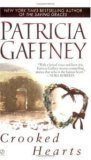 Crooked Hearts (Topaz Historical Romances) (0451404599) by Gaffney, Patricia