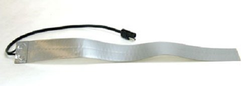 Perfect Vision/HotShot Heating Element For Satellite Dish LNBF Support Arm (HS14ARM)