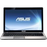 21TYmcvdsbL. SL160  Asus X Series 15.6 LED Notebook Computer, Intel Pentium B960 2.20GHz, 4GB DDR3 RAM, 500GB HDD, Win 7 Home Premium 64 bit (Upgradable to Win 8 Pro)