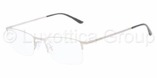 Giorgio Armani Ar5010 Eyeglasses Color 3036