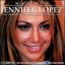 Jennifer Lopez - Maximum Audio Biography: Jennifer Lopez - Zortam Music