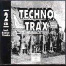 Techno Trax 1