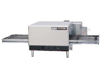 Lincoln Foodservice 1301-4/1353 31 Countertop Impinger Conveyor Oven - 208v/1ph, Each (Small Conveyor Oven compare prices)