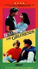 Boyfriends and Girlfriends [VHS]
