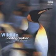 Wildlife photographer of the year: Portfolio 14 (Photography)