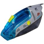 Royal SE 2800 Hand-Held Spot Cleaner