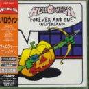 Forever & One (Neverland)