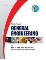 Study Guide General Engineering