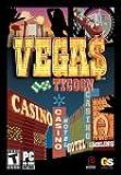 Vegas Tycoon - PC