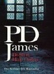Death in Holy Orders (Adam Dalgliesh Mystery Series #11) (0141004789) by P. D. James