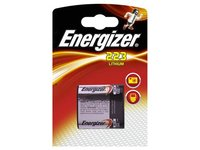 ENERGIZER EL223AP FSB1 BATTERY 618224