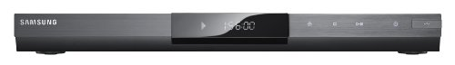Samsung BD-C6500 1080p Blu-ray Disc Player