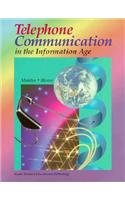 Telephone Communication in the Information Age (Kf-Office...