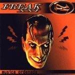Musica Ordenada by Freak XXI