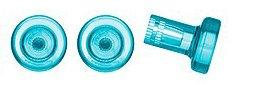 verdi-deluxe-san-pomos-para-cajones-y-armarios-plastico-3-unidades-color-azul