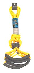 The-Float-Rope-Yellow