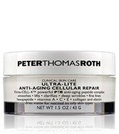 Peter Thomas Roth Ultra-Lite Anti-Aging Cellular