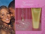 Mariah Carey Forever Gift Set Mariah Carey Forever By Mariah Carey