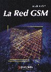 img - for RED?GSM book / textbook / text book