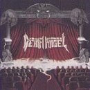 Act III by Death Angel (1996) Audio CD
