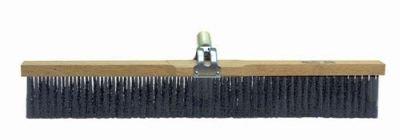 Kraft Tool CC256 36-Inch Performer Wood Concrete Broom (Concrete Broom compare prices)